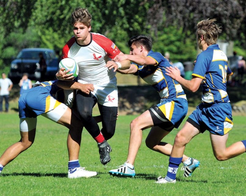 Rugby Image Url Http Images Glaciermedia Ca Polopoly Fs 1 2257707 1463590103 Fileimage Httpimage Image Jpg Gen Derivatives La Rugby Images Running Rugby