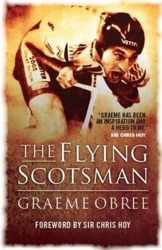 Flying Scotsman: The Graeme Obree Story by Graeme Obree http://smile.amazon.com/dp/1841583359/ref=cm_sw_r_pi_dp_xflsxb04PDPTT