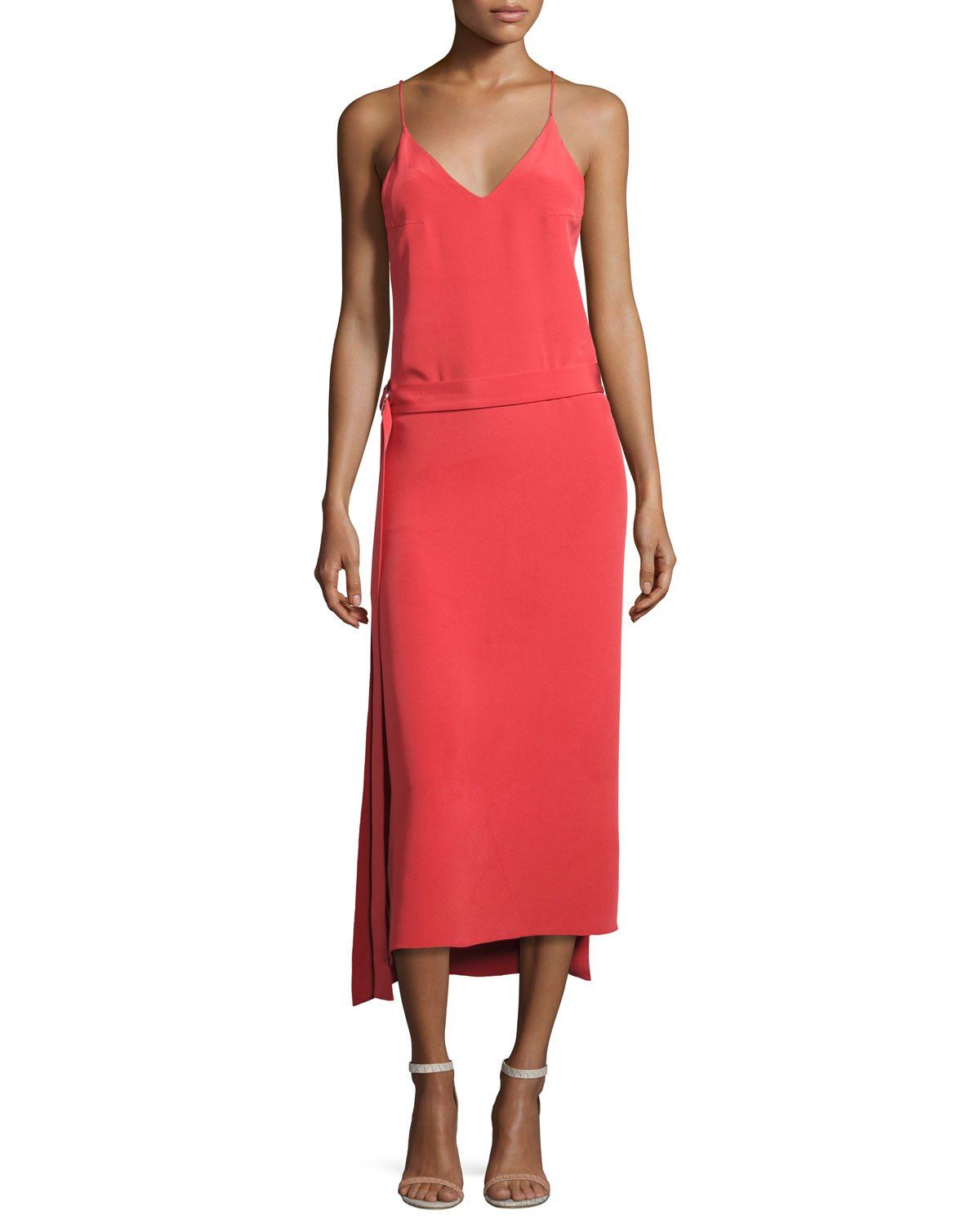 1b26dbd46c62 Ready-to-Wear Report  NEIMAN MARCUS LAST CALL NEW ARRIVALS – Plus ...