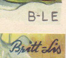 Kuva albumissa BRIT LIS ERLANDSSON (B-LE) - Google Kuvat