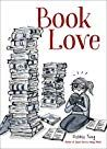 PDF 2: PDF Book Love Full PDF