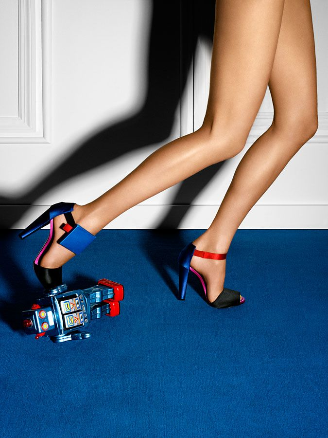 Toys For Legs : Toy story jesse frohman product shot styling
