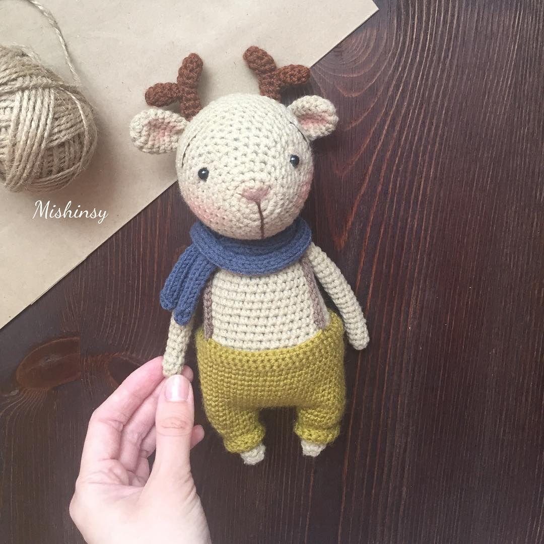 Pin de Санта en игрушки   Pinterest   Tejido, Animales tejidos y Araña