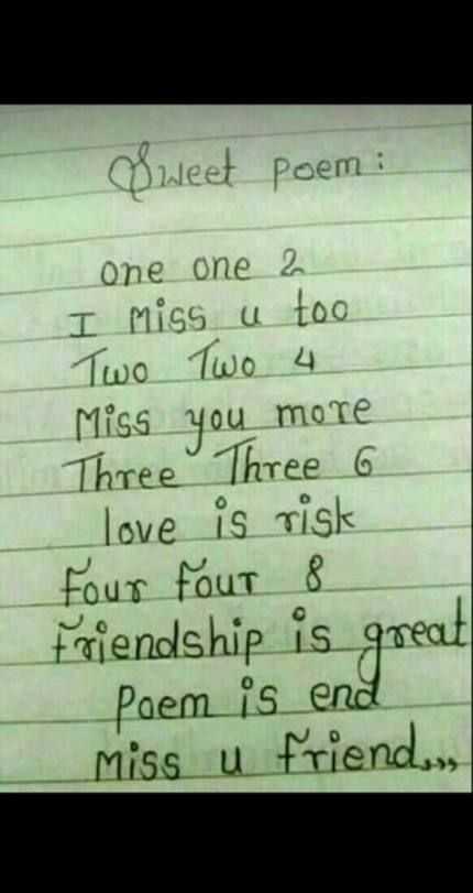 Photo of Quotes Love Best Friend Miss You 16  Ideas