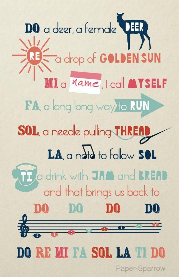 the-sound-of-music-lyrics-songs-do-re-mi-3.jpg (708×1094)