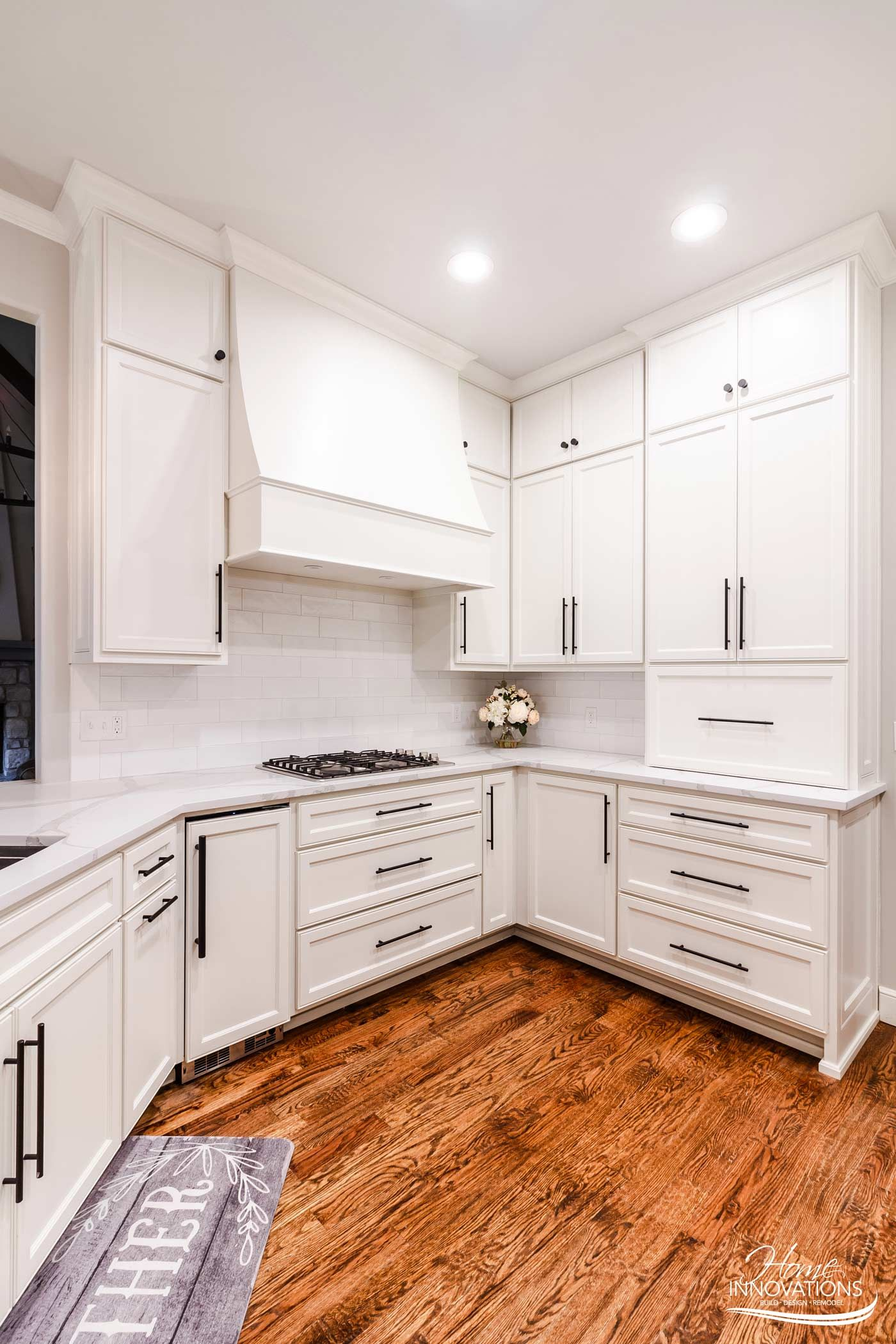 Kitchen Remodel Gallery Kitchen Remodel Kitchen Remodel Custom Kitchens