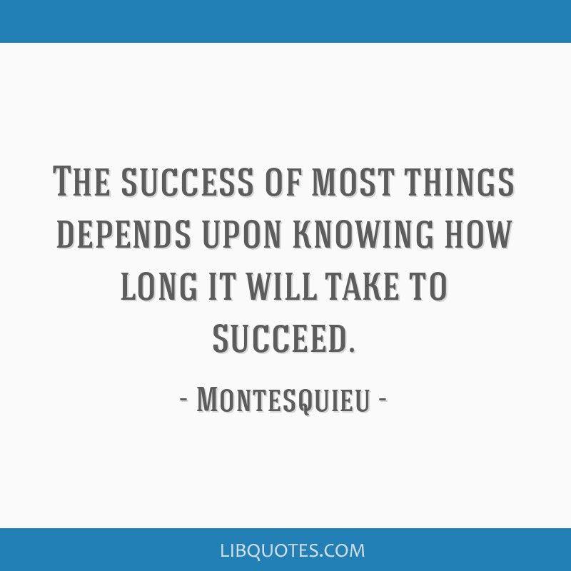 Montesquieu Quote Quotes, Great quotes, Quotations