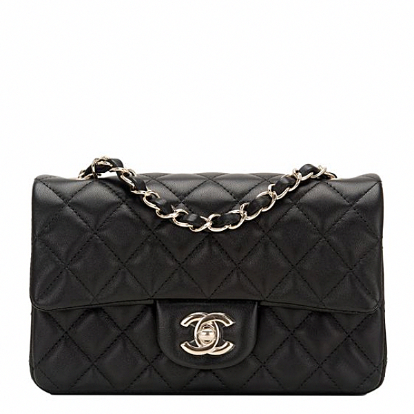 cheapest sale beauty official site chanel handbags outlet #Chanelhandbags | Chanel handbags in ...