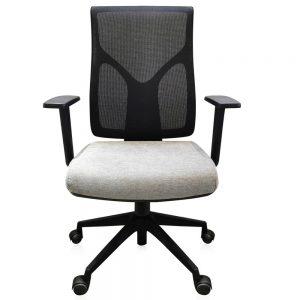 Pin On Mesh Ergonomic Chair Training Chairs