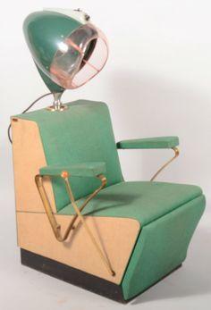 Barber Chairs Excellent In Cushion Effect Lift Hair Chair Simple Hair Chair Hair Gallery Exclusive Hair Chair High-end Hair Cutting Chair Modern Wind Hair Cutting Chair