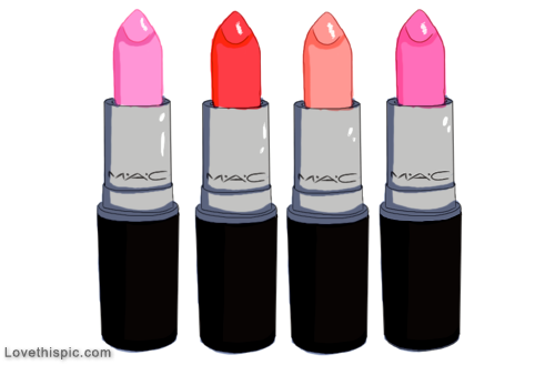 beauty products clipart - Google Search