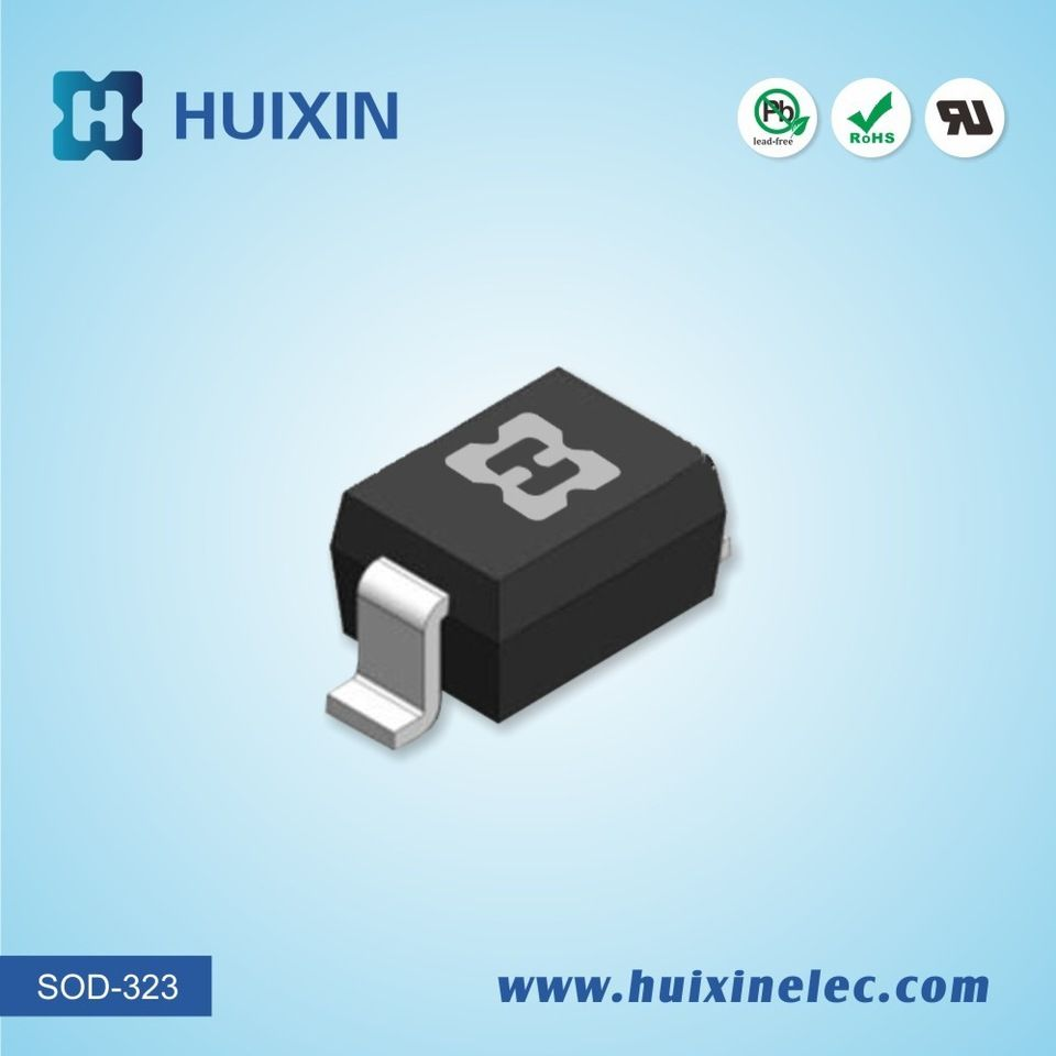Huixin Wholesale High Current Zener Diode As Voltage Regulator For Automatic