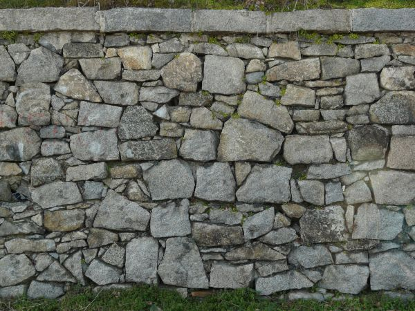 medieval stone wall. medieval stone wall   FOND TEXTURE   Pinterest   Medieval  Stone