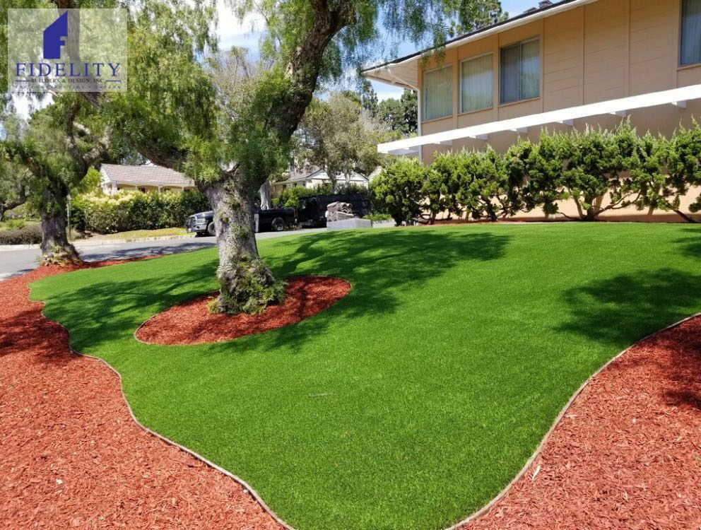 Best Landscaping In Southern California Construction Company 400 x 300