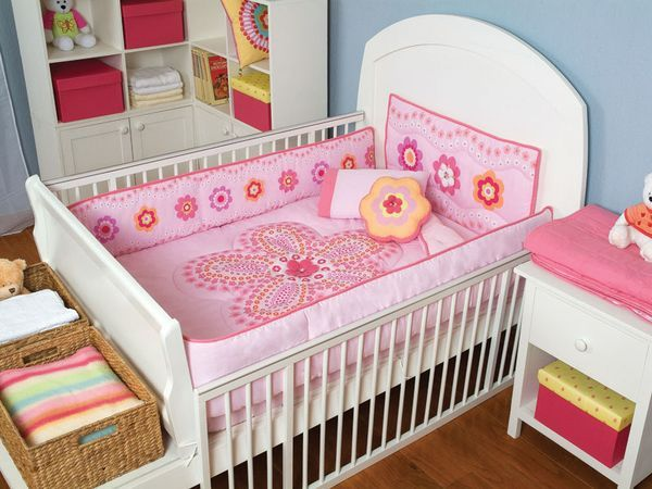 Imagenes de cunas de bebes para varones bebe pinterest for Fotos de cunas