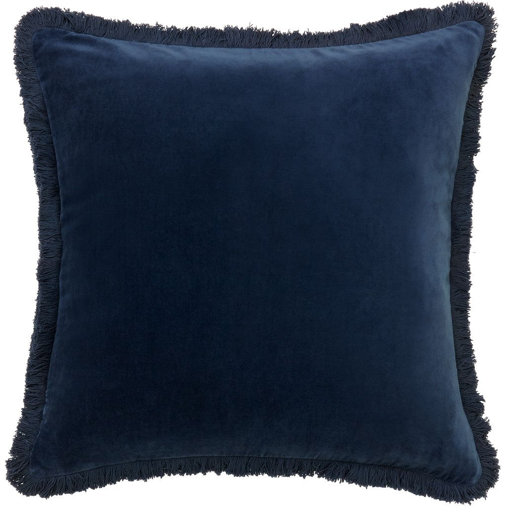 The best images about all the throw pillows on pinterest olivia