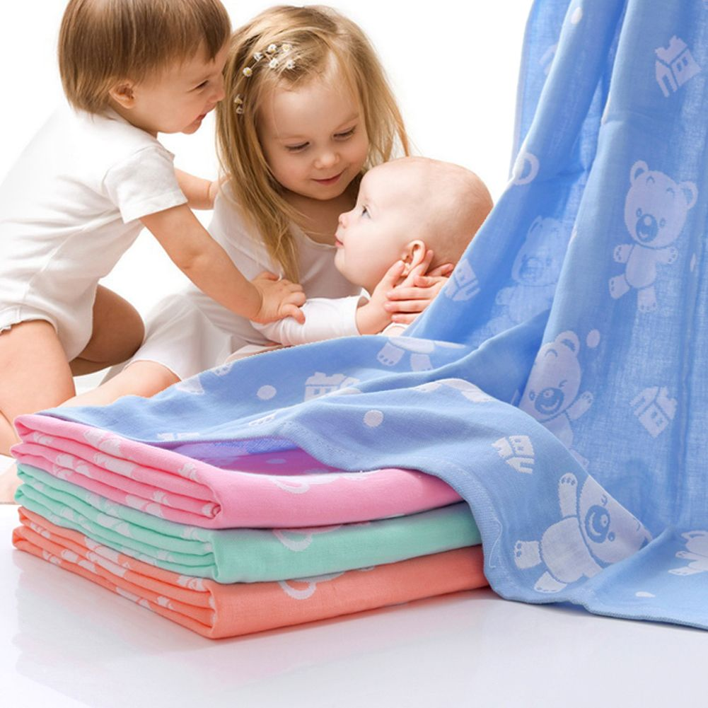 Baby Bath Towel //Price: $15.50 & FREE Shipping // #instakids ...
