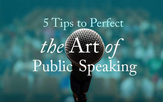 5 Tips To Perfect The Art Of Public Speaking Knoworthy Public Speaking Public Speaking Quotes Public Speaking Tips