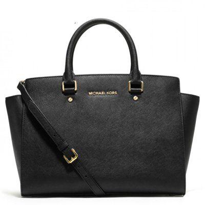 Bag �� Official Michael Kors Handbags Outlet ...