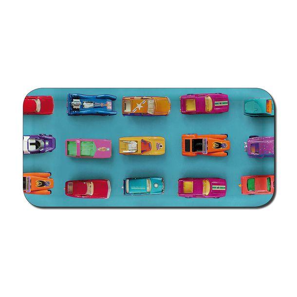 Gridlock Tray Rectangle
