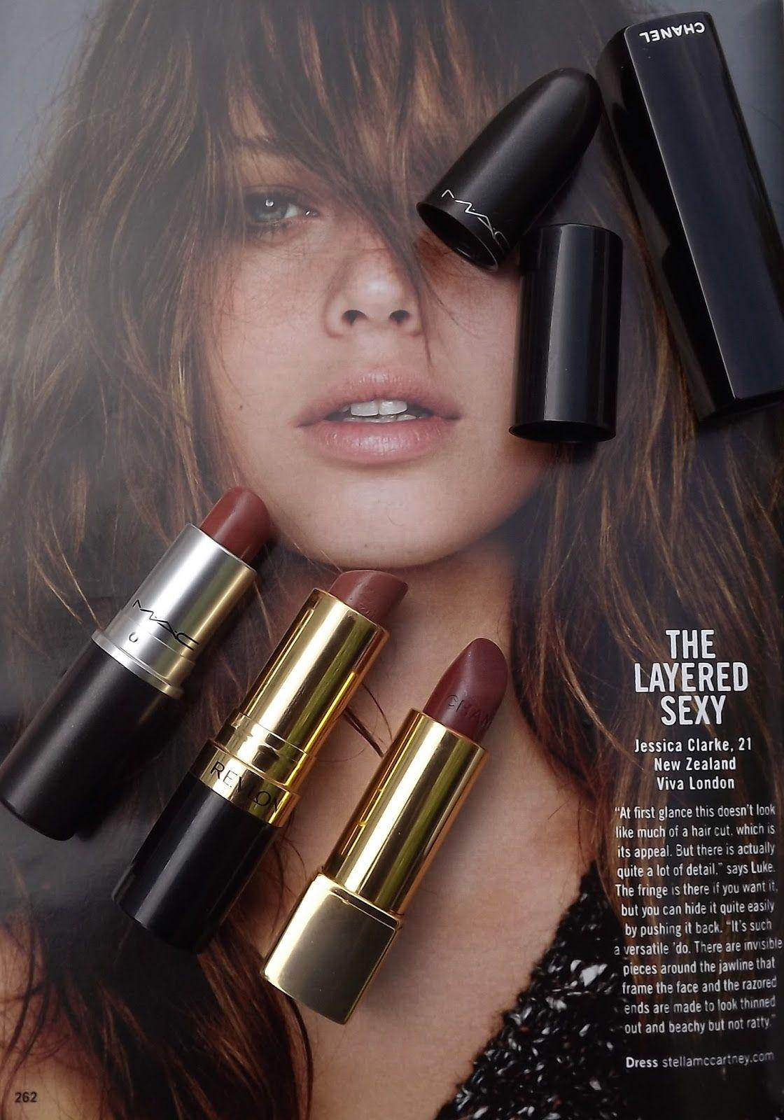 Kylie Jenner Lip 90s Lipstick