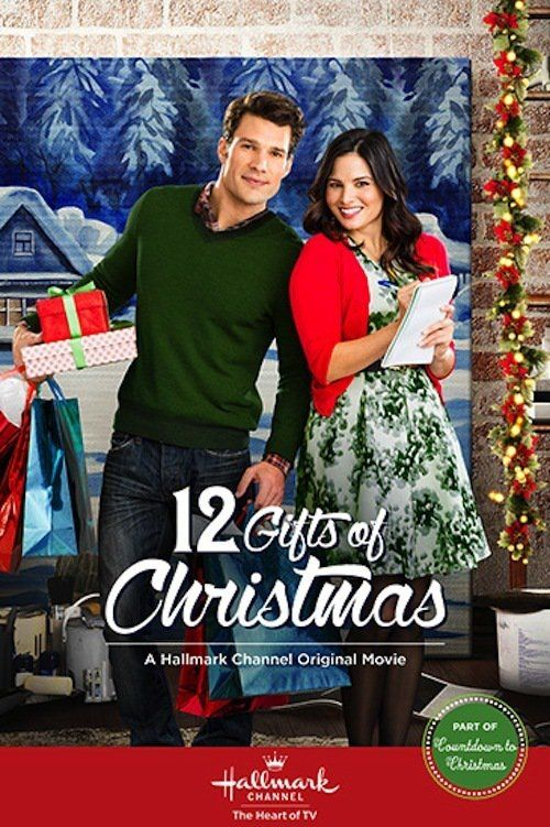 12 gifts of christmas fuii movie streaming christmas movies onlineholiday - Free Christmas Movies Online Without Downloading