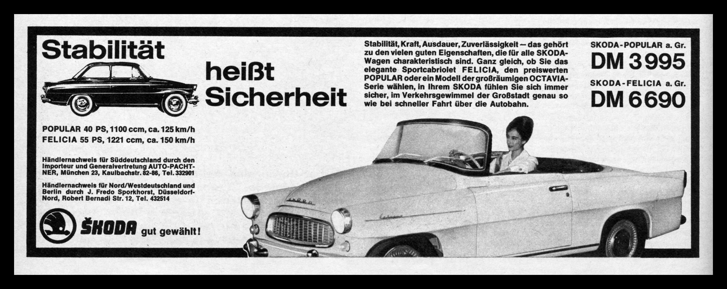 Was Heißt Ps Pin By Chris G On Vintage Car Ads Ads German Vintage Cars