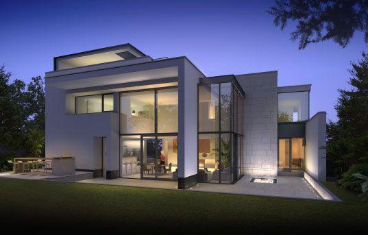 photos-maisons-architectes