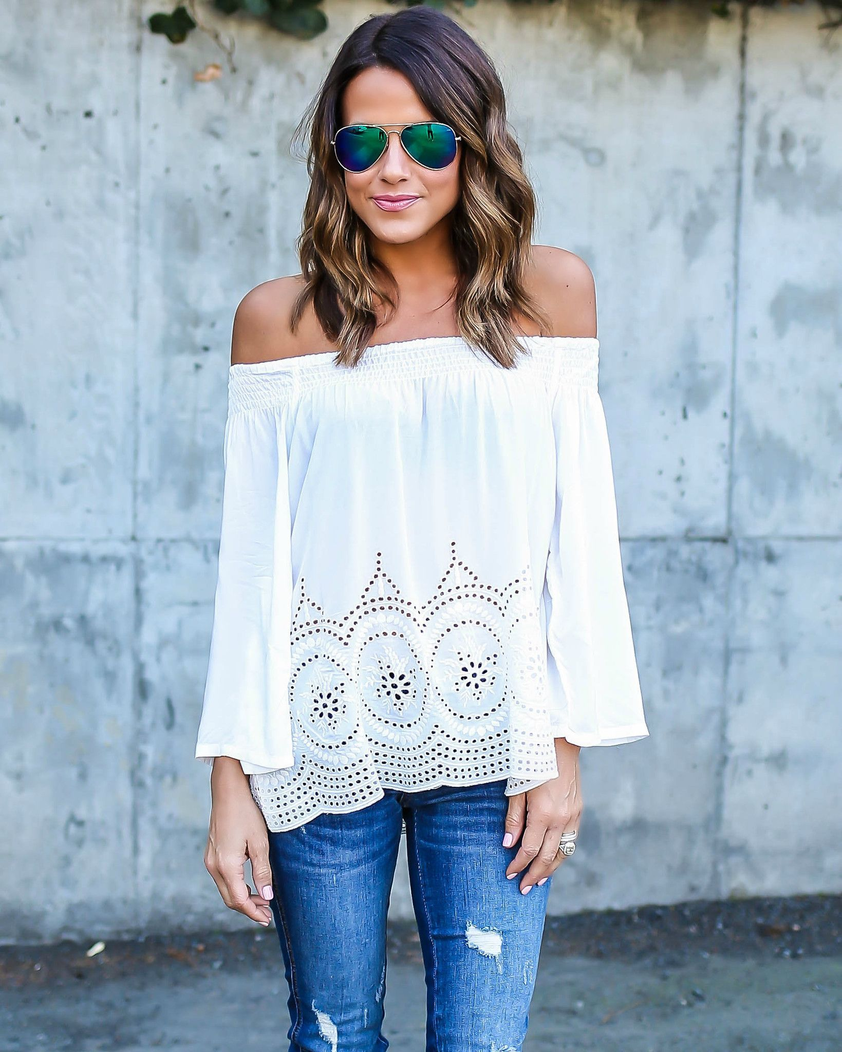 64666b9692d5 off the shoulder
