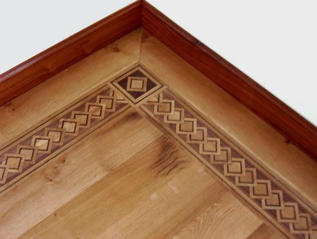 شركة إفرست للمقاولات Everest Company For Contracting Home Decor Decorative Tray Decor