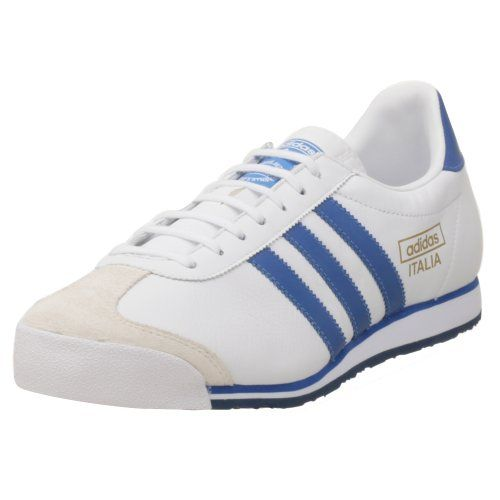 new style b04d0 4c6dc adidas Originals Men s Italia 74 Training Shoe - http   www.nbamixes.