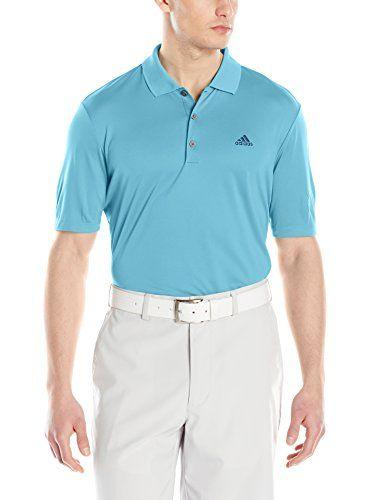 adidas Originals Polo - Para Hombre Azul X-Large 8V5TpJoBHp