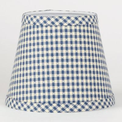 Cool Gingham Chandelier Lamp Shades Photos - Chandelier Designs ...