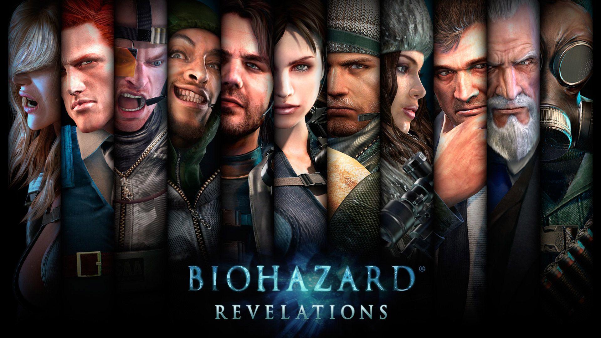 Blog Agap Game Zumbie Resident Evil Fun Resident Evil