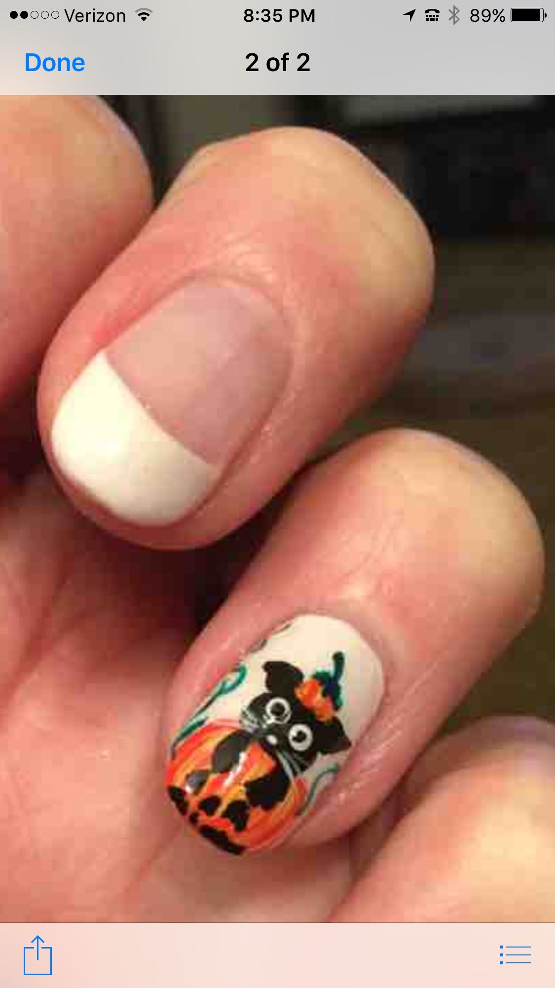 Pin By Ruth Ankeny On Gel Nail Art By Ruth Pinterest Gel Nail Art