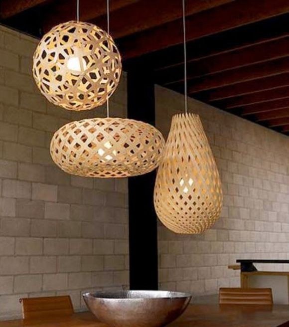 Large and XL Pendant Lights | Scandinavian lighting, Lamp
