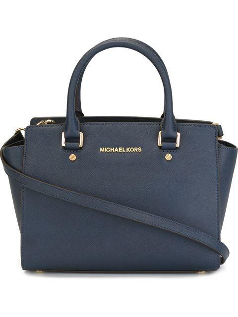 michael michael kors sac main selma women s fashion rh pinterest com