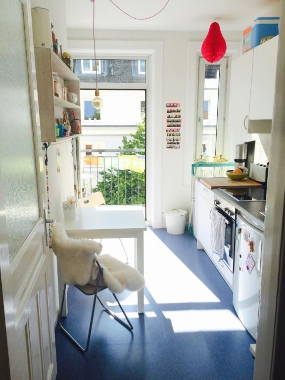 Zimmer Hamburg Eppendorf sonnige und helle küche in wg in hamburg wg zimmer in hamburg