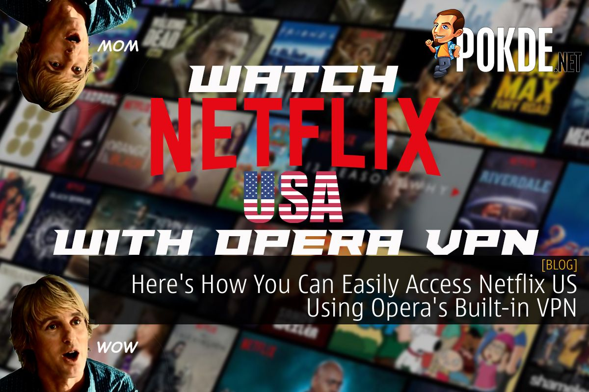 0cd2beadf3ff1185b45c1d6fed14ca11 - How To Get Us Netflix Vpn