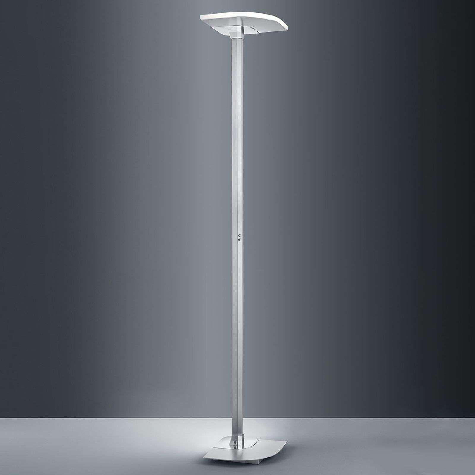 Bankamp Enzo Led Vloerlamp Voor Zigbee Geschikt Zigbee Led En
