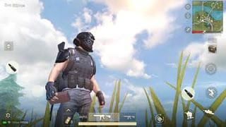 Knives Out Apk Data Obb - Free Download Android Game