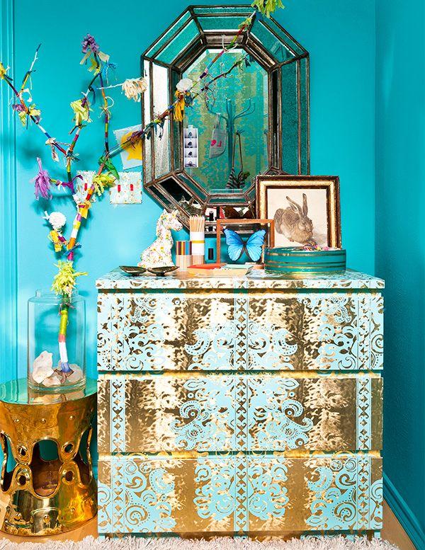 Hogar del mueble ingenio perfect cajonera cajones m en - Hogar del mueble ...
