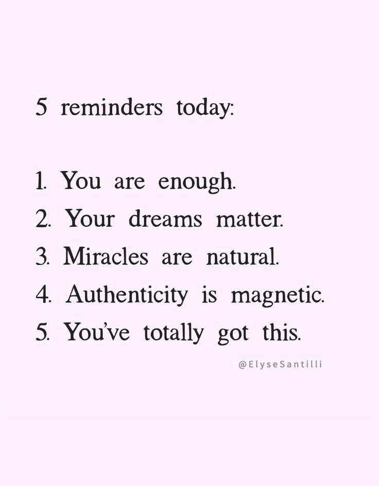 Quotes About Self Love Simple 15 Of The Best Quotes On Self Love  Words Worth Positive