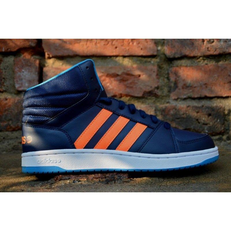 Nowe Kolorki Nike Mdrunner Juz Na Pokladzie Butyjana Pl Nike Md Runner Ii Lth 819834 221 Vlvt Brown Vlvt Brwn Blk Whit Sneakers Nike Air Jordan Sneaker