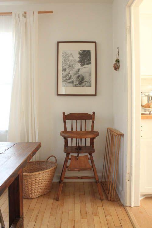 Living With Kids: Amelia Hahnke | home | Home, Home Decor ...