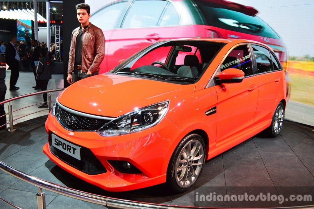 Tata Motors ties up with Jayem Automotives for performance
