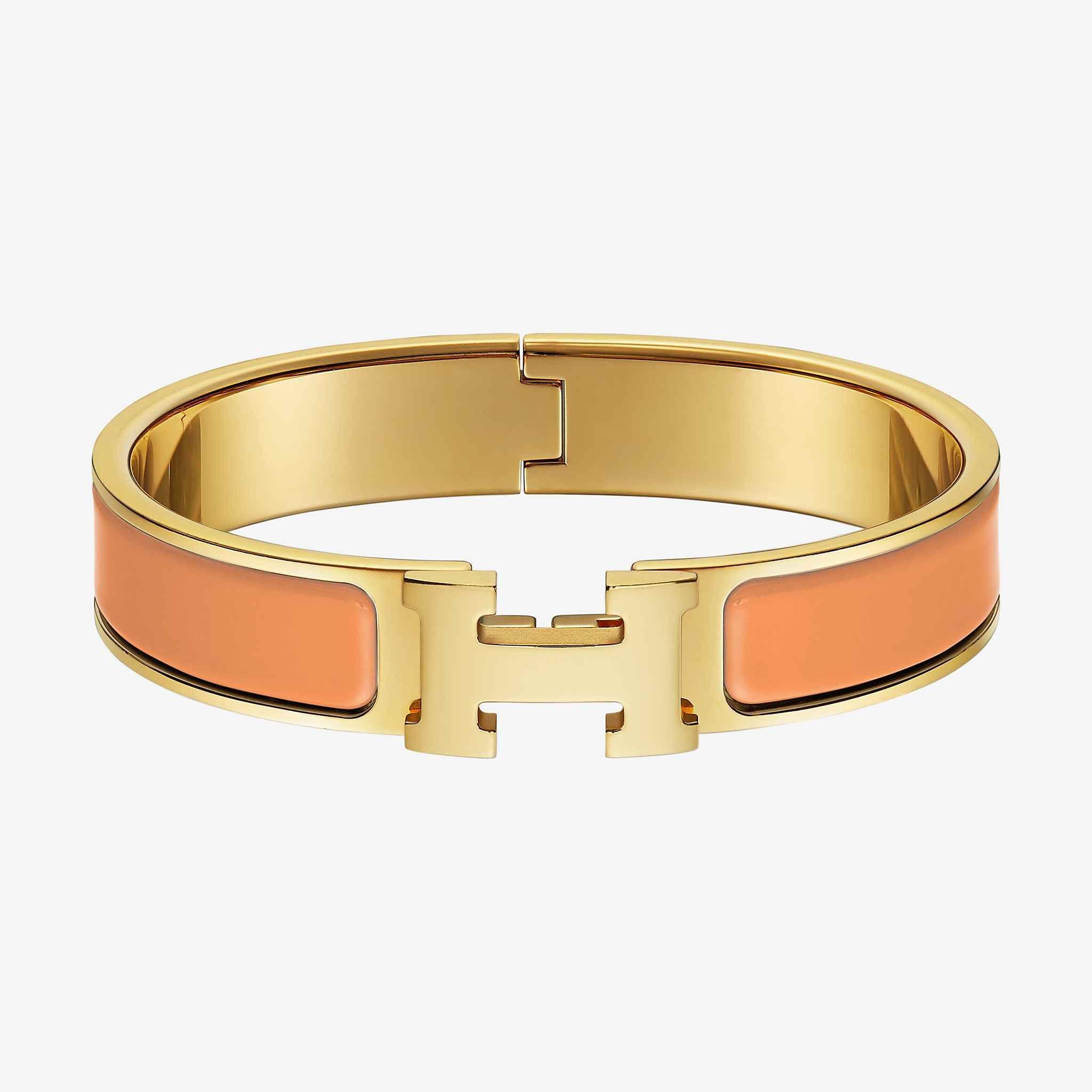 Clic h bracelet in spring pinterest bracelets jewelry
