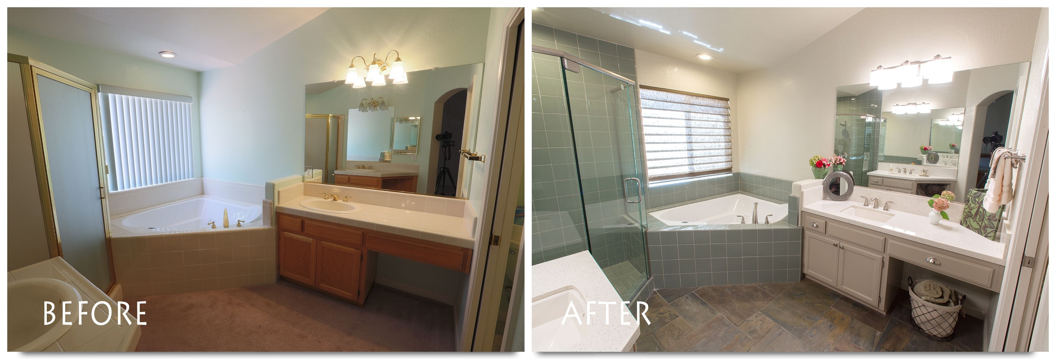 Photo Gallery For Photographers cali bathroom remodels before and after Google Search