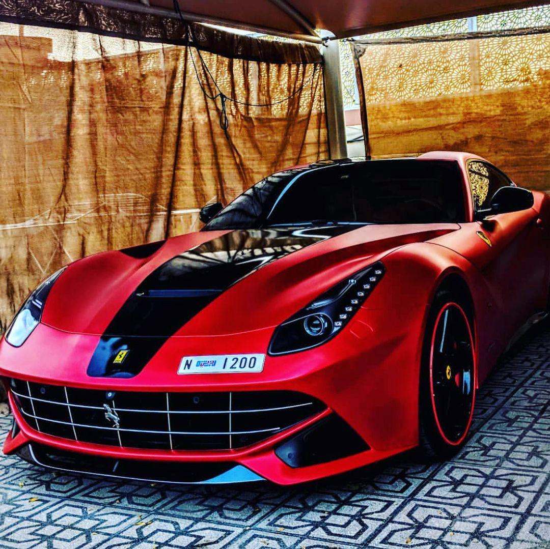 Satin Red Ferrari Dewa Poker Agen Poker Domino Bet Texas Poker Dewa Domino Poker Facebook Www Idsun88 Com Cool Sports Cars Car Wheels Sports Car