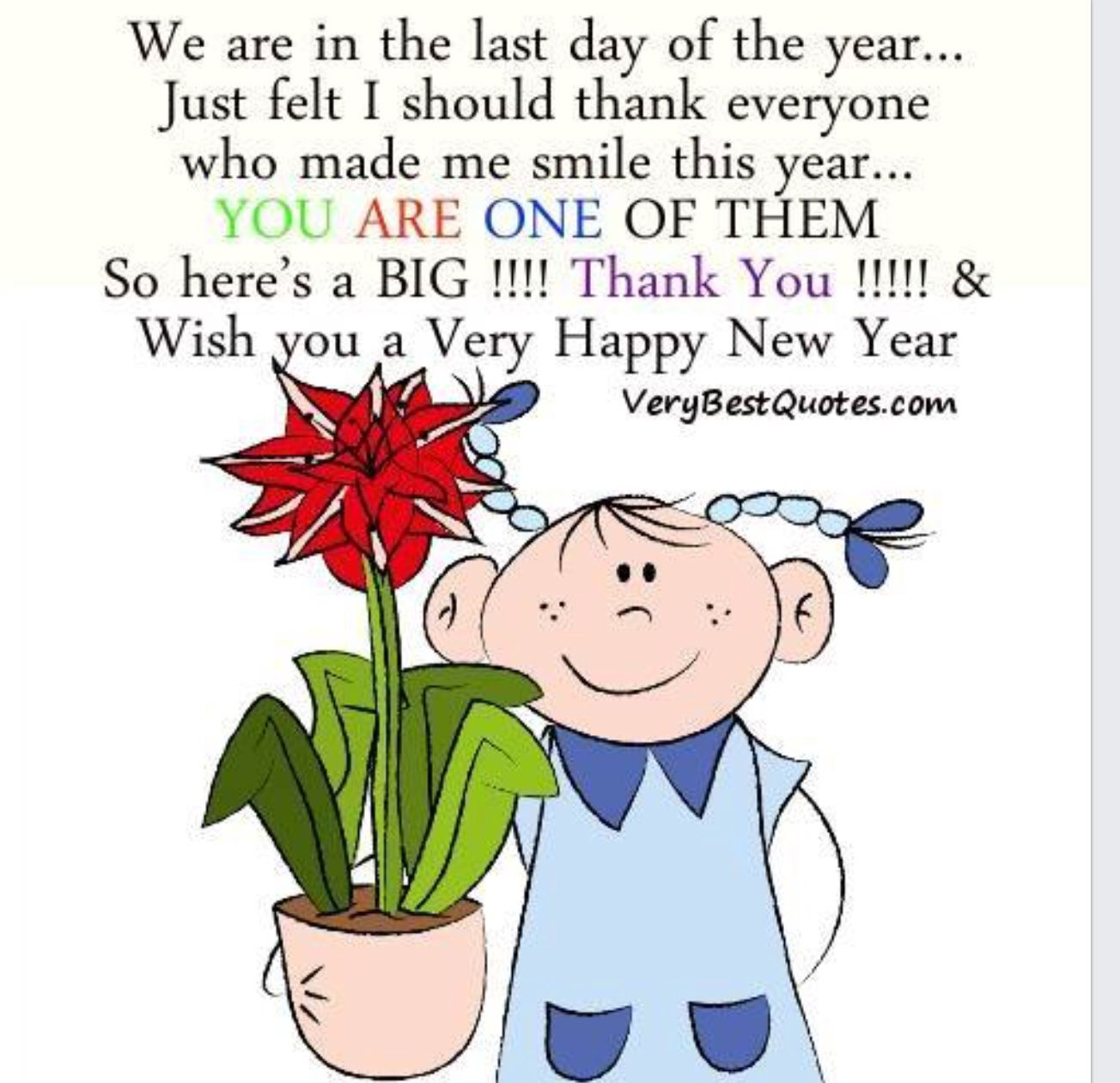 Pin By Grammie Newman On Months January Last Day Of The Year Quotes Last Day Of The Year Happy New Year Pictures